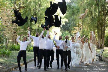 Le location a Benevento per matrimonio con rito civile